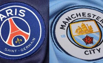 PSG vs Manchester City : regarder le match de Ligue Des Champions en streaming