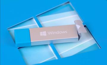 Windows 10 est maintenant installé sur 1,3 milliard d'appareils actifs