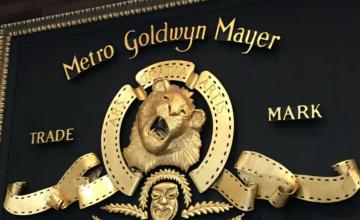Amazon s'offre les studios MGM pour 8,45 milliards de dollars