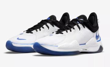Sony s'associe à Nike pour créer des baskets sur le thème de la PlayStation 5
