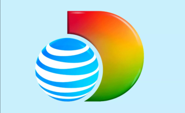 WarnerMedia fusionne avec Discovery pour créer un nouveau géant du streaming