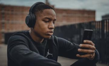 Les abonnés Amazon Music Unlimited peuvent désormais accéder à la bibliothèque HD sans frais supplémentaires