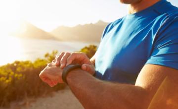 Les futurs wearables pourraient utiliser la chaleur corporelle pour produire de l'énergie