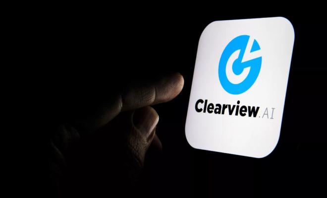 Des ONG engagent des poursuites judiciaires contre Clearview AI dans cinq pays