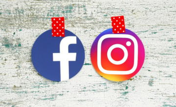"""Tous les utilisateurs d'Instagram peuvent désormais masquer le nombre de """"J'aime"""""""
