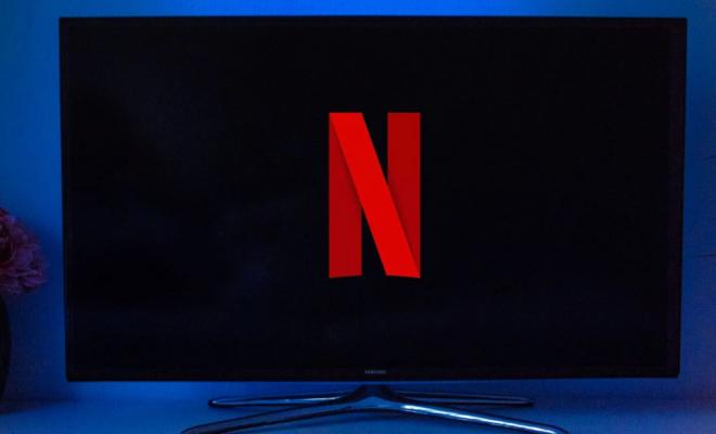 Netflix travaille sur un projet appelé «N-Plus»