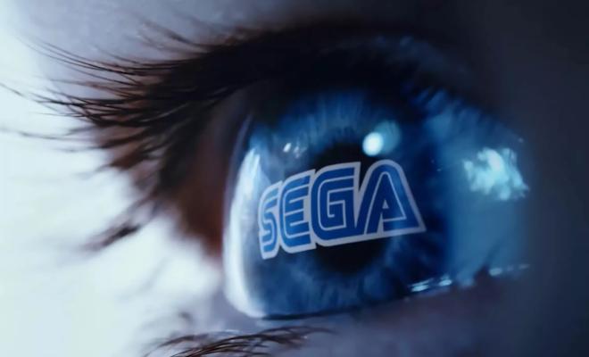 Sega pourrait ramener des classiques comme Crazy Taxi, Panzer Dragoon et Virtua Fighter