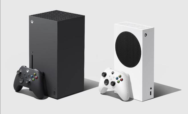 Microsoft confirme que les consoles Xbox n'ont jamais été rentables