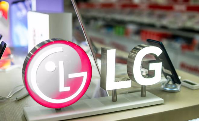 LG ferme son service de paiement mobile en novembre