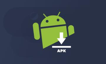 Google s'éloigne des APK sur le Play Store
