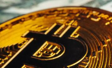 Le Bitcoin devient une monnaie officielle au Salvador