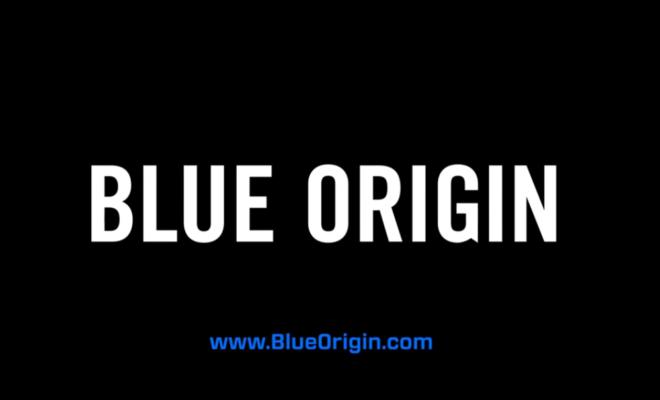 Jeff Bezos et son frère Mark participeront au premier vol spatial habité de Blue Origin