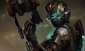 EA pourrait révéler un nouveau jeu Dead Space le mois prochain