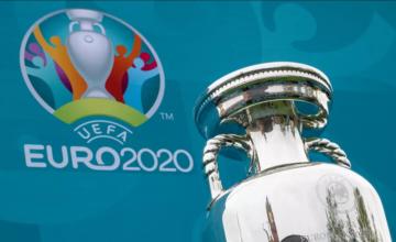 Comment regarder l'Euro 2020 gratuitement en streaming