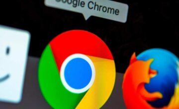 Google retarde le blocage des cookies tiers dans Chrome jusqu'en 2023