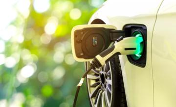 Le premier SUV électrique de Honda sera lancé début 2024