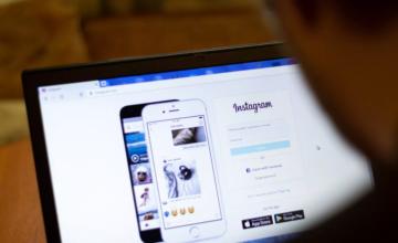 Instagram va bientôt permettre aux utilisateurs de publier du contenu depuis leur PC