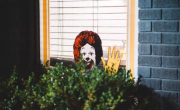 Un piratage expose les données des employés et des clients de McDonald's