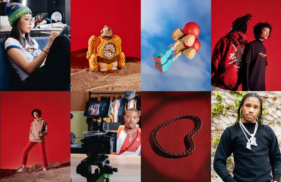Netflix lance sa boutique en ligne pour vendre des produits dérivés