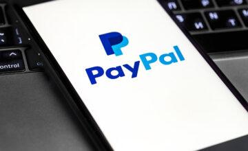 PayPal augmente les frais pour les professionnels américains sur certaines transactions