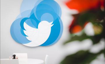 Twitter lance un service météo local appelé « Tomorrow »