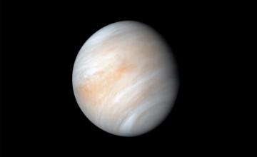 La NASA enverra deux missions sur Vénus pour la première fois depuis plus de 30 ans