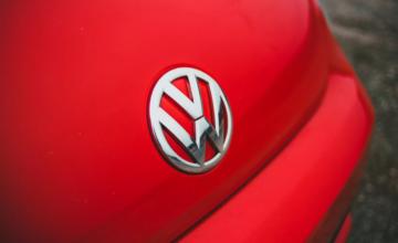 Les données personnelles de 3,3 millions de clients Volkswagen aux Etats-Unis et au Canada ont été dérobées.
