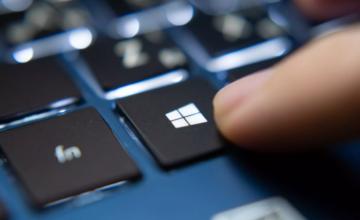 Microsoft va arrêter le support de Windows 10 en 2025
