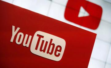Les changements de sécurité de Google casseront les anciens liens Drive et YouTube