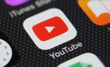 Le mode Picture-in-Picture de YouTube va bientôt arriver sur iOS