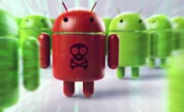 Google Play Store : 9 applications avec 5,8 millions de téléchargements supprimées pour avoir volé des mots de passe Facebook