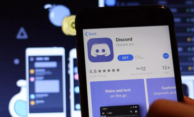 Discord va racheter Sentropy, une société spécialisée dans la lutte contre la haine en ligne via l'IA