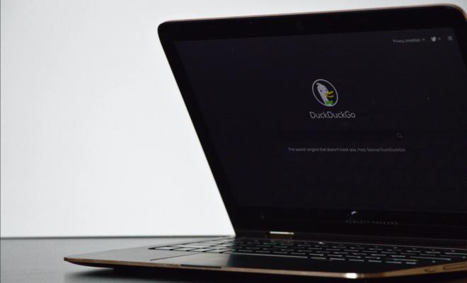 DuckDuckGo lance un service de protection des e-mails