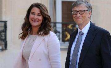 Melinda French Gates démissionnera dans deux ans si elle et Bill Gates ne peuvent pas travailler ensemble à la fondation