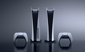 La PlayStation 5 est la console la plus rapidement vendue de l'histoire de Sony
