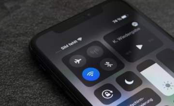 Ce nom de réseau SSID peut désactiver le Wi-Fi de votre iPhone