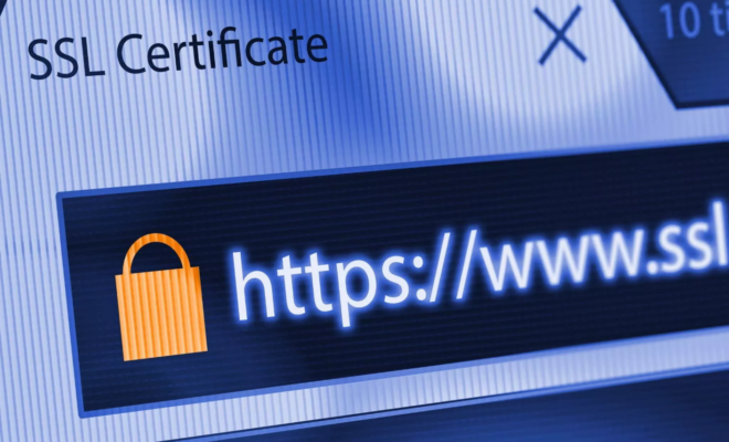 """Google permettra bientôt aux utilisateurs de Chrome d'activer le mode """"HTTPS Uniquement"""""""