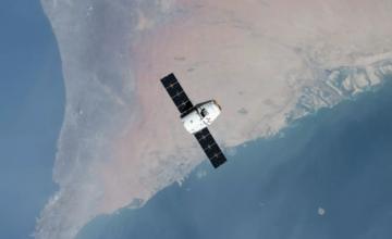 Elon Musk prévoit de lancer son service Starlink dans le monde dès août