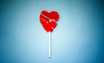 Google supprime les applications de « sugar dating » du Play Store