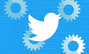 Twitter : les utilisateurs peuvent désormais utiliser les clés de sécurité comme seule méthode d'authentification à deux facteurs