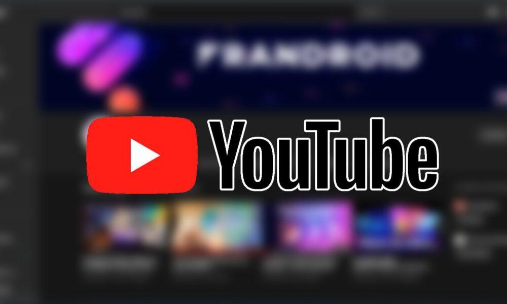 YouTube continue de recommander des vidéos nuisibles, selon une nouvelle étude