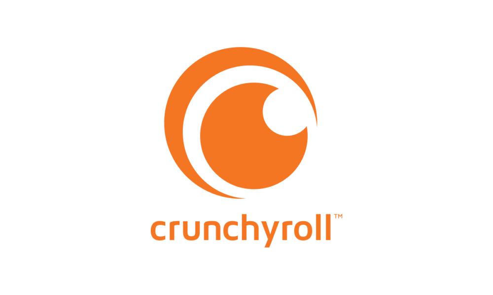 Sony finalise l'acquisition pour 1,175 milliard de dollars du site d'animation Crunchyroll