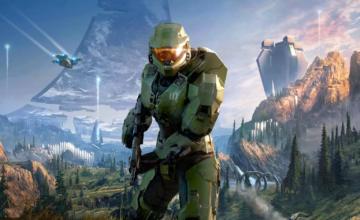 Halo Infinite : les configurations minimales et recommandées PC révélées