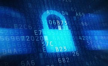 Facebook essaierait d'analyser des données chiffrées sans les décrypter