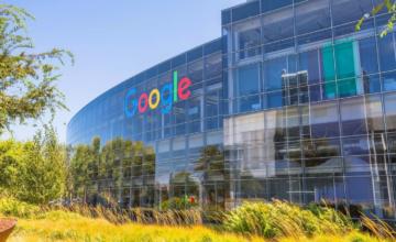 Les employés de Google qui choisissent de travailler à domicile pourraient voir leur salaire baisser