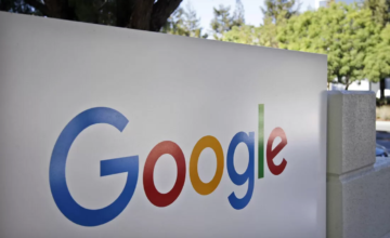 Google a licencié des dizaines d'employés pour abus de données