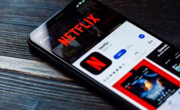 Netflix déploie la prise en charge de la fonction Spatial Audio d'Apple sur iPad et iPhone