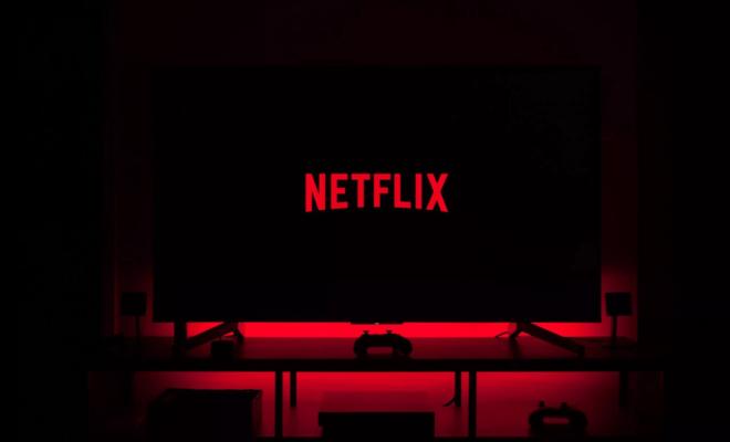 VPN : Netflix s'attaque au contournement géographique en bloquant certaines adresses IP résidentielles