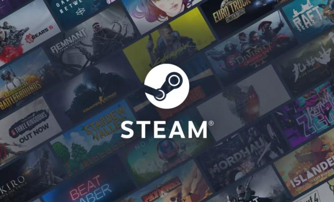Steam : Valve a payé 7 500 $ un chercheur pour avoir découvert un exploit permettant d'ajouter des fonds illimités au portefeuille