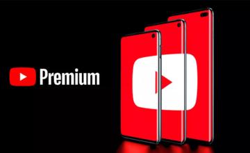 Youtube propose désormais un nouvel abonnement Premium Lite